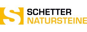 Schetter Natursteine